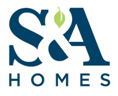 S & H Homes